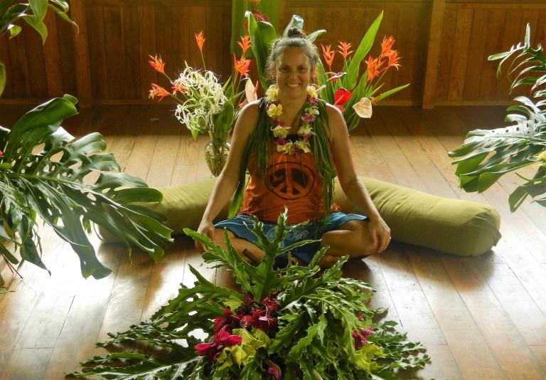 Inner Breath Yoga YogAlign Kauai (48)