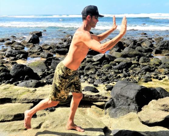 Inner Breath Yoga YogAlign Kauai