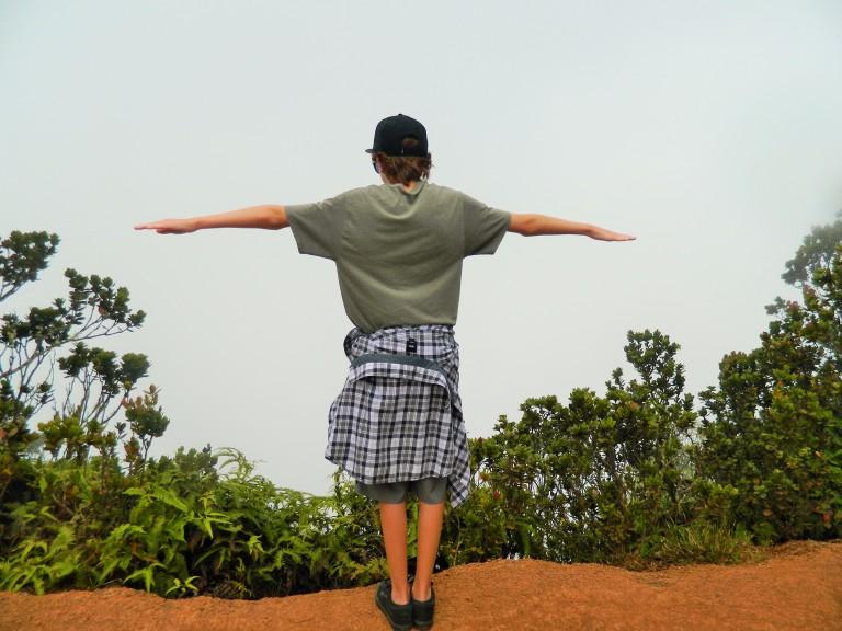Inner Breath Yoga YogAlign Kauai Hawaii (1)