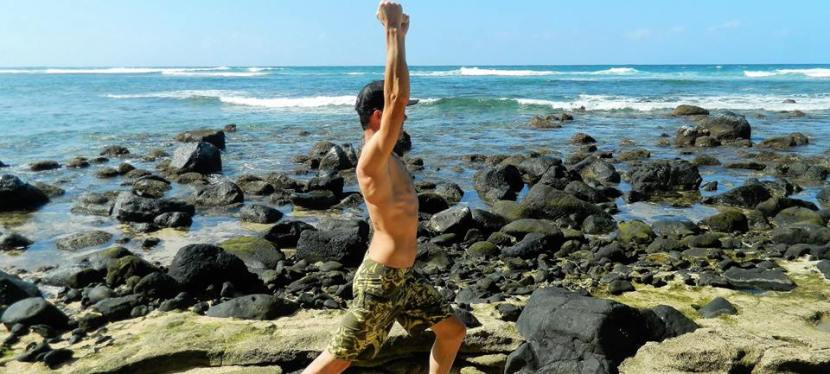 Is Your Yoga Practice Sustainable?