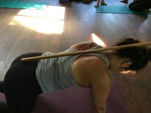 inner-breath-yoga-yogalign-kauai-hawaii-11-2