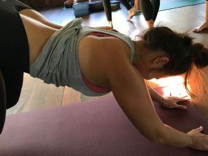 inner-breath-yoga-yogalign-kauai-hawaii-12-1